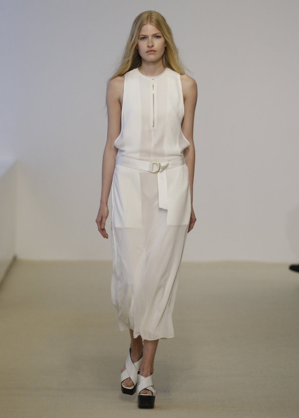 Best of Resort 2014 So Far (24)