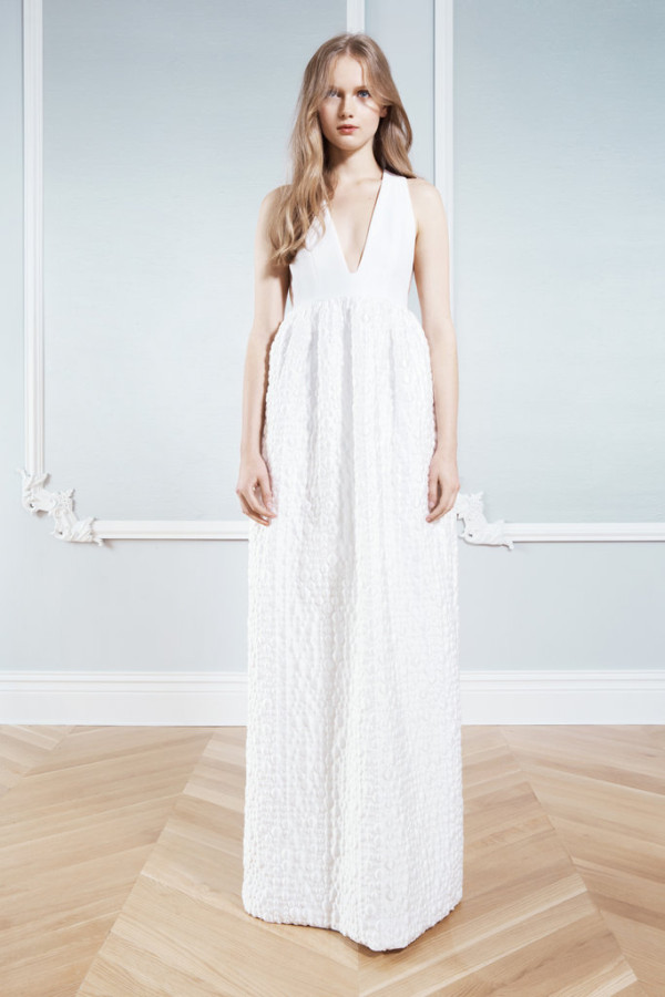 Best of Resort 2014 So Far (14)