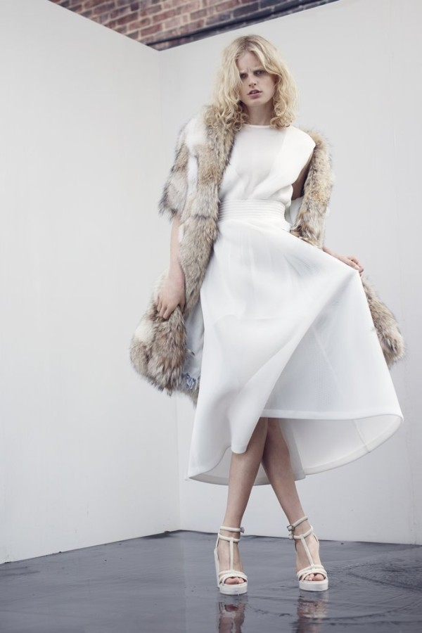 Best of Resort 2014 So Far (3)