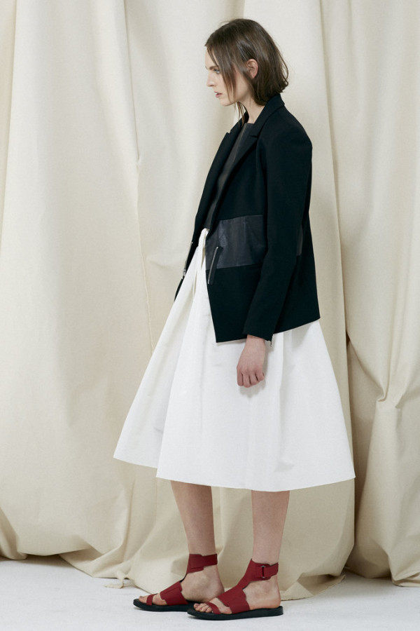 Best of Resort 2014 So Far (2)