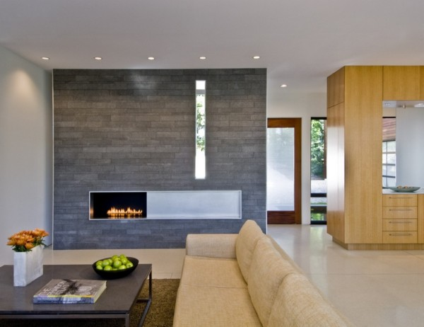 Sustainable and well-designed House in USA (12)