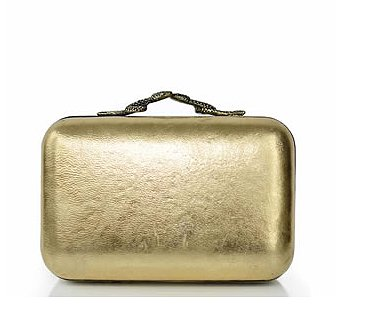 Clutches for Brides (9)