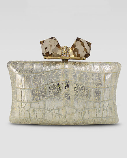 Clutches for Brides (8)