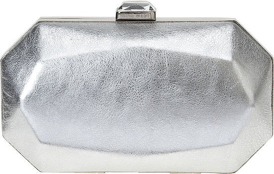Clutches for Brides (7)