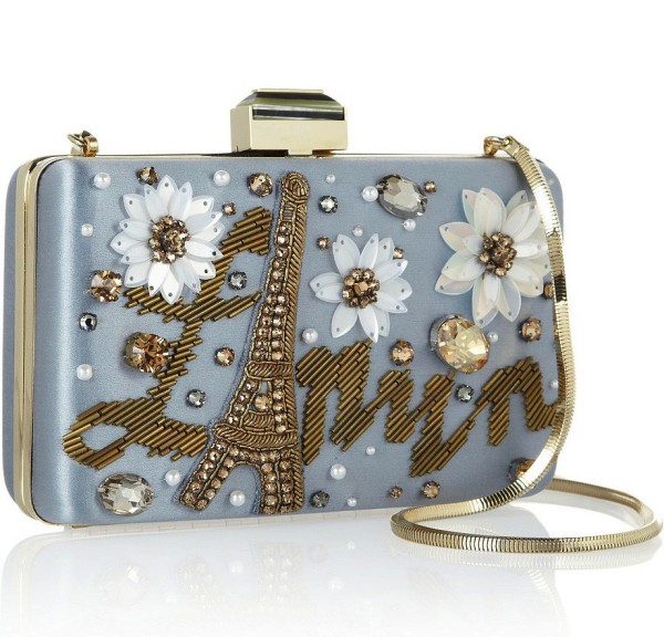 Clutches for Brides (6)