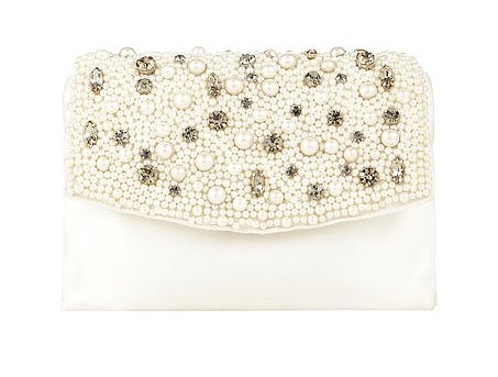 Clutches for Brides (3)