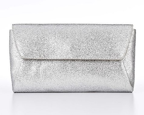 Clutches for Brides (2)