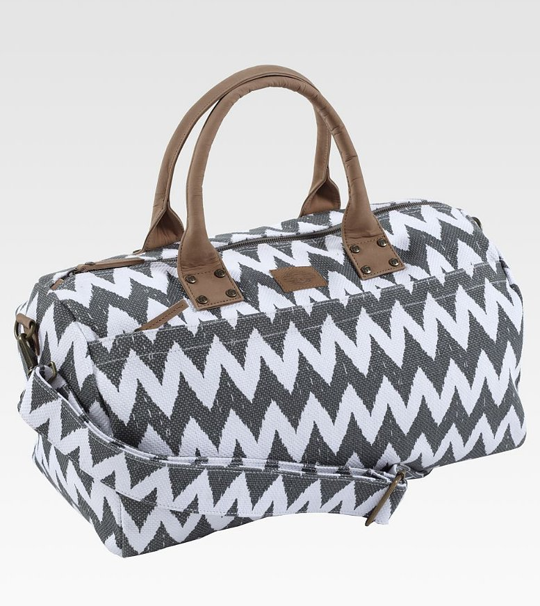 Travel Bags for Summers! (1)