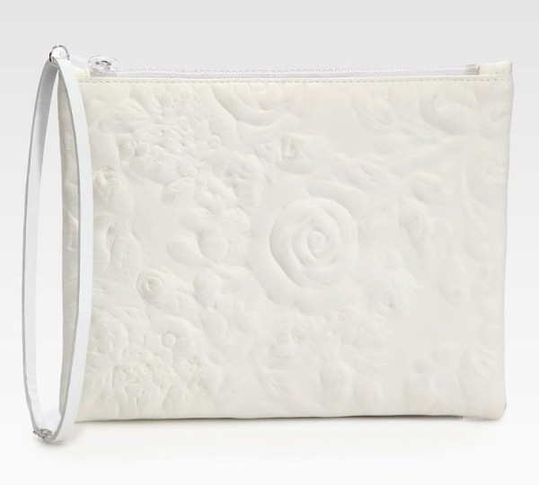 Clutches for Brides (1)