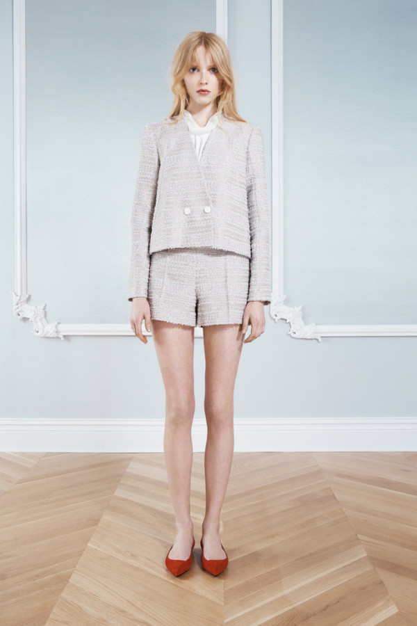 Best of Resort 2014 So Far (13)