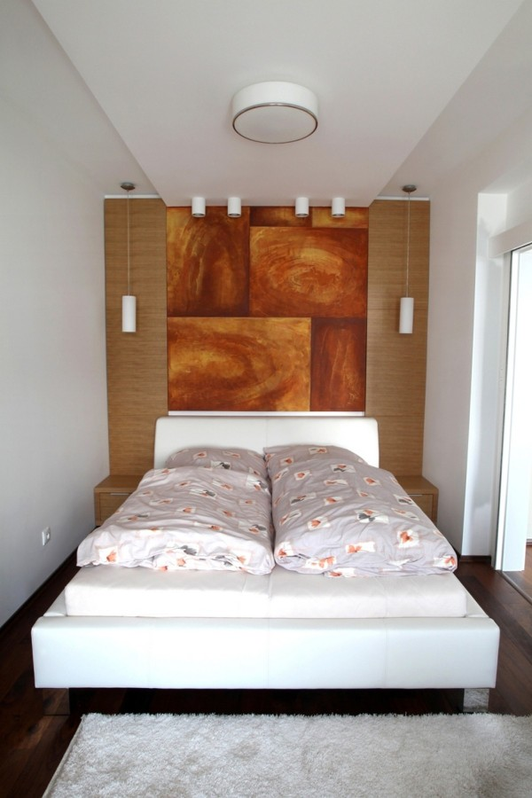 Two Room Flat in Slovakia... (5)