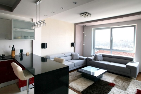 Two Room Flat in Slovakia... (17)