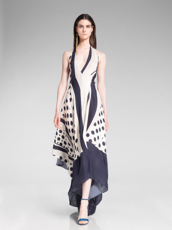 Best of Resort 2014 So Far (4)