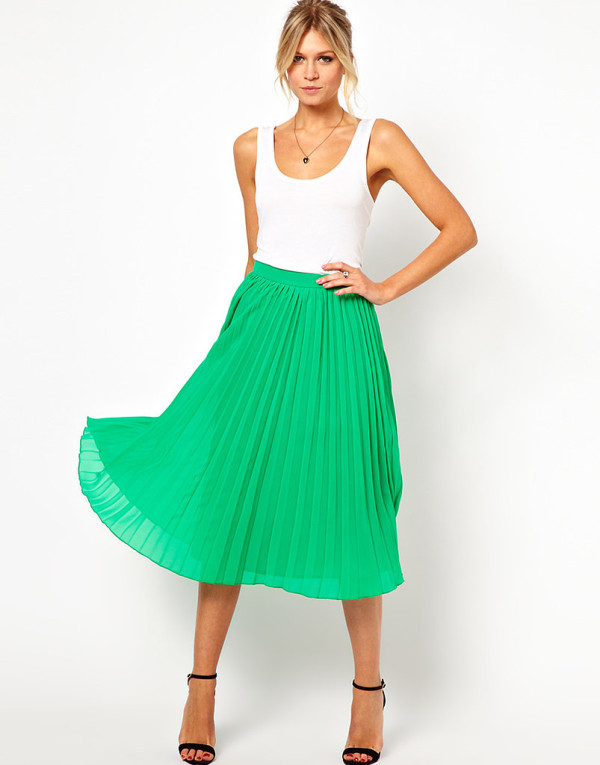 Chose, What to Wear this Summer!!! (15)