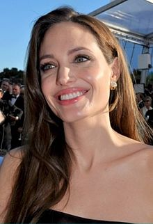 220px-Angelina_Jolie_Cannes_2011
