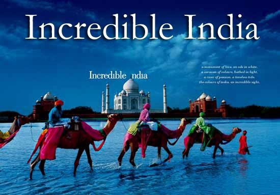 incredible-india-tajmahal