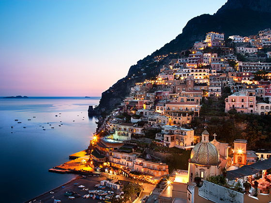 aol-cities-for-valentines-day-amalfi-coast