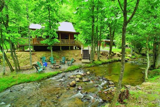 lands-creek-log-cabins