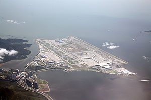 300px-A_bird's_eye_view_of_Hong_Kong_International_Airport