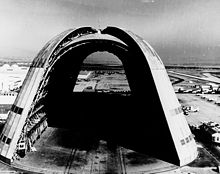 220px-Hangar_One_at_Moffett_Field_1963