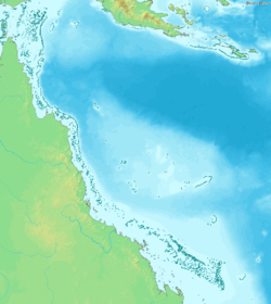 250px-Map_of_Great_Barrier_Reef_Demis