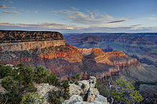 Grand_Canyon_Beauty