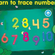Learning Maths Made Easy Through Apps.
