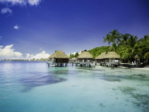 cn_image.size.bora-bora-most-photogenic-place