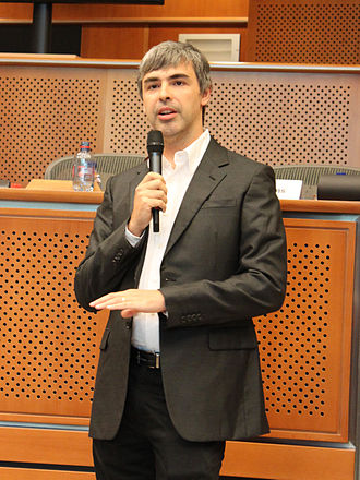 330px-Larry_Page_in_the_European_Parliament,_17.06.2009