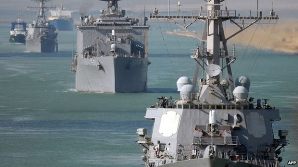Web Hot: 1) Software Giants 2) E-readers of US Navy