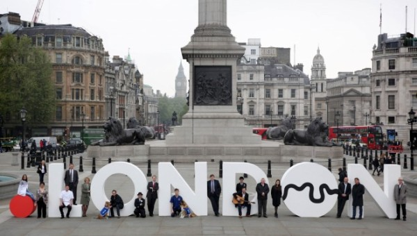 dot-london-domain-launches