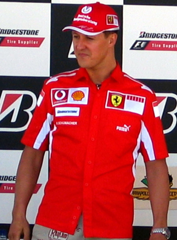 640px-Michael_Schumacher-I'm_the_man_(cropped)
