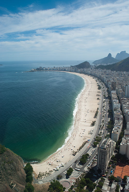 Aerial_view_of_Copacabana_beach