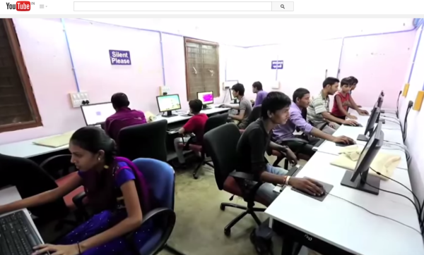 Gujrat's Most Tech Savvy Village Is So Famous? But Why?