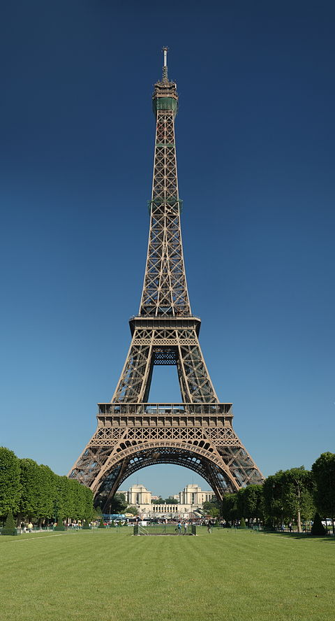 480px-Tour_Eiffel_Wikimedia_Commons