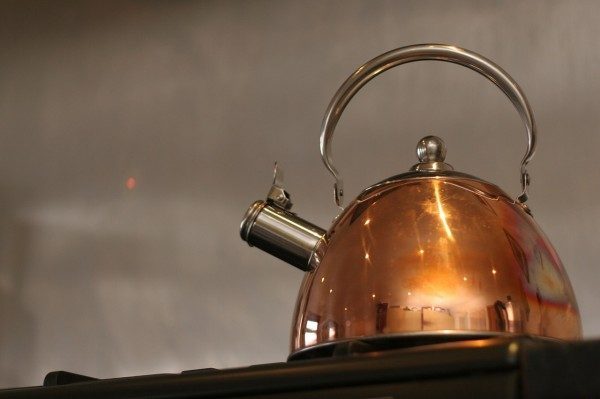 copper-jar-kettle