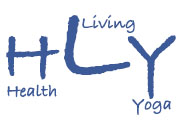 Health, Living & Yoga