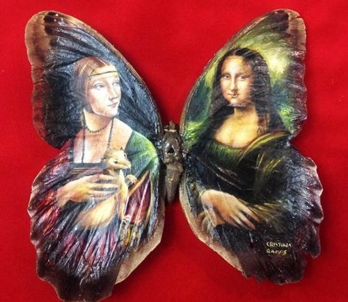 Painting-on-real-butterfly-wings-7