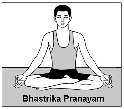 How Scientific Study Of Pranayama Can Help Improve Health.