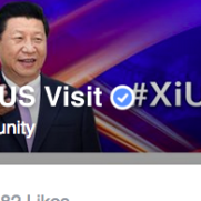 Facebook's Viral Page of the President Who Actually Banned It