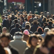 Number of people over 60 years set to double by 2050: WHO