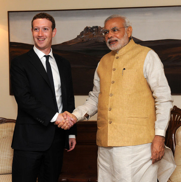 Facebook_CEO_Mark_Zuckerberg_meets_PM_Modi
