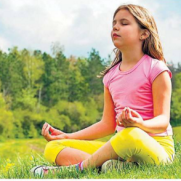 See How In The World Diseases Get Cured By Pranayama