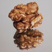 You See, Awesome Walnuts and Their Valuable and Incredible Uses
