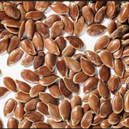 Valuable Flax Seeds Benefits Are Unknown to Most in the World