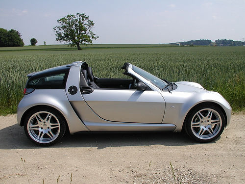Smart_roadster_coupe