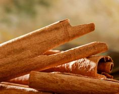 More About the Benefits of the Wonderful Cinnamon