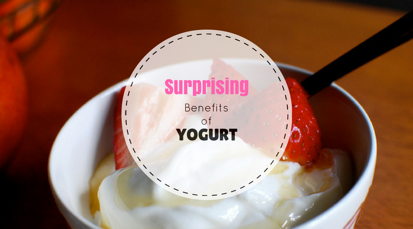 Benefits-of-yogurt