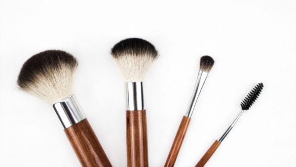 The Best Makeup Brush and Brush Sets in 2018