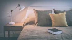 Sleep Environment in Your Room